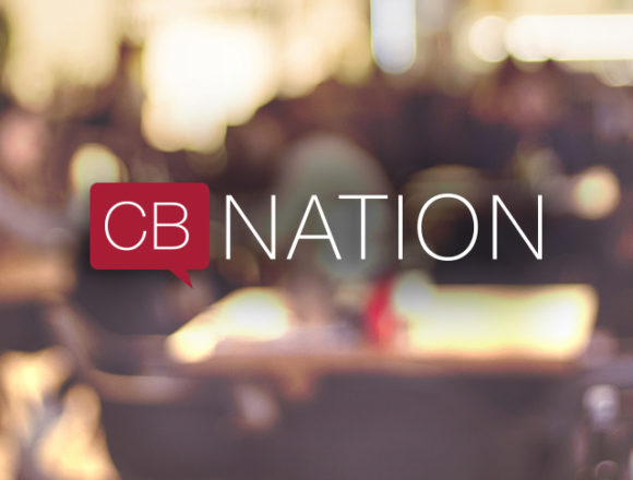 CB Nation App