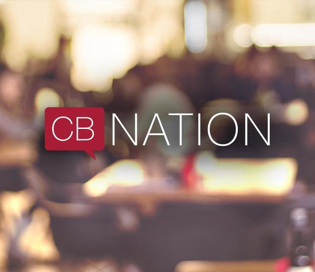 CB Nation App