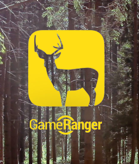 gameranger_thumb