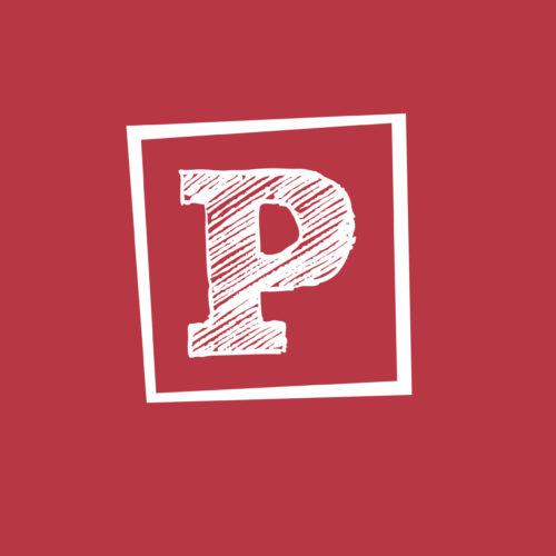PlotReel