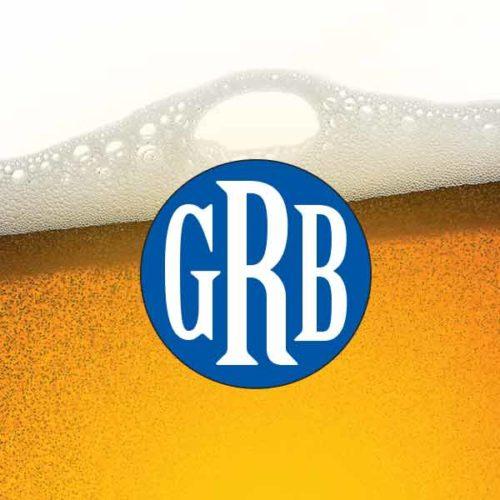 Grand River Brewing – Sellsheet