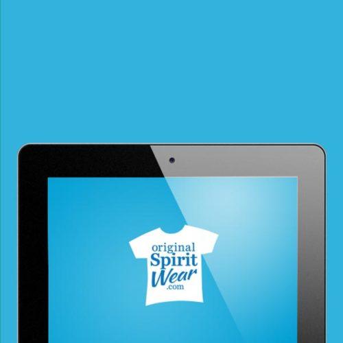 Spirit Wear Clothing